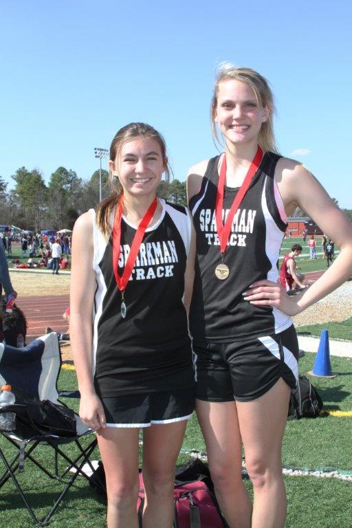 girls_medals.jpg