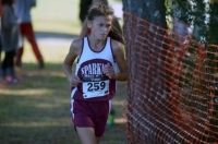 2014 Section Qualifier